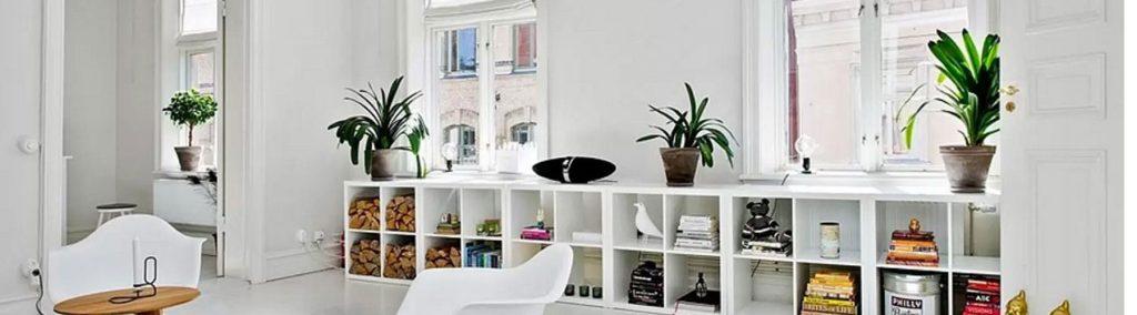 Hướng Dẫn Quy Trình Kinh Doanh Airbnb