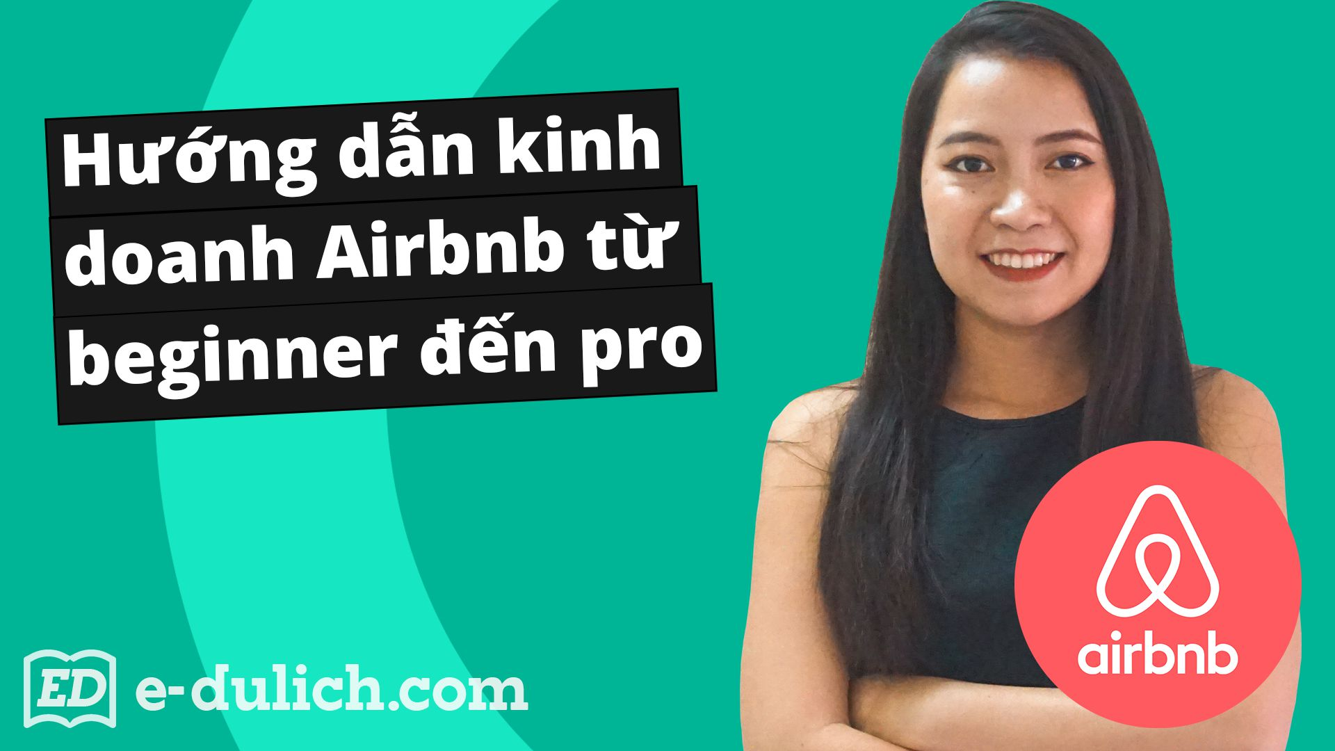airbnb a to z