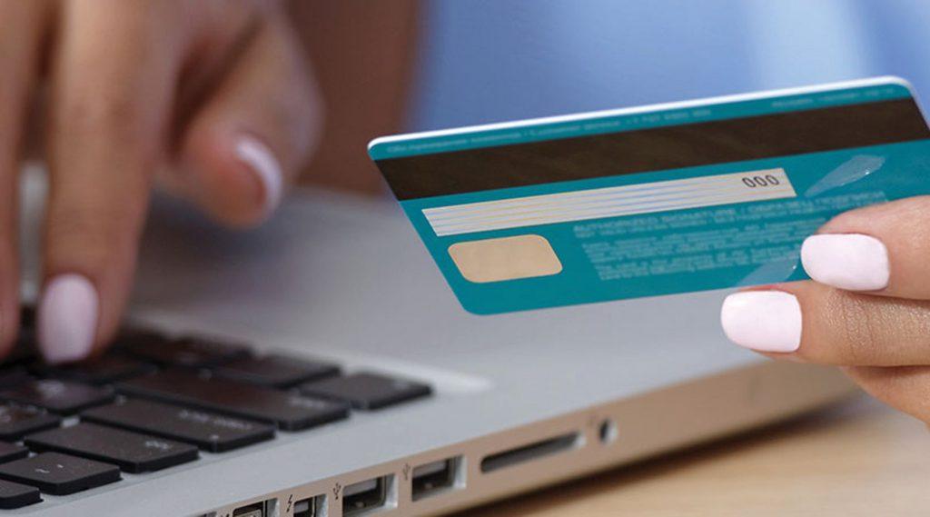 Hướng dẫn nhận và chuyển tiền từ nước ngoài dành cho homestay, khách sạn và công ty du lịch