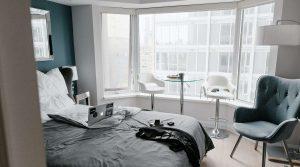 cách tăng lợi nhuận cho căn Airbnb, homestay & khách sạn của bạn