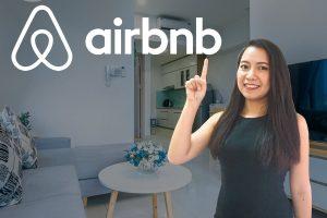 Dịch vụ đăng ký, cài đặt và tối ưu trên kênh Airbnb cho căn hộ
